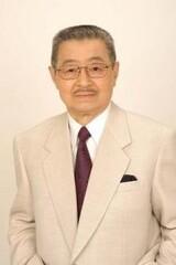 Takuya Fujioka