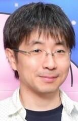 Masakazu Hashimoto