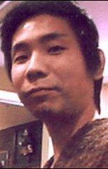 Akio Takami