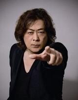 Takayuki Miyauchi