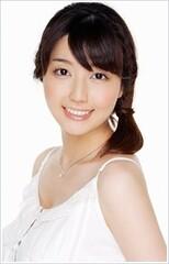 Kyoko Narumi