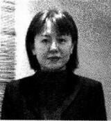 Masami Tsuda