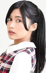 Saima Nakano