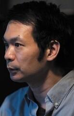 Keiji Inai