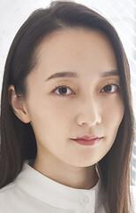 Akane Fujita
