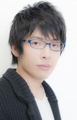 Toshiki Iwasawa