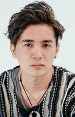 Yuuki Hayashi