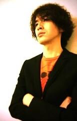 Yoshiaki Fujisawa