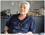 Yoshio Kuroda
