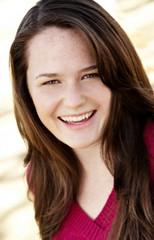 Rebekah Stevens