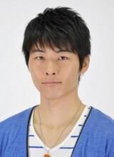 Ryousuke Kanemoto
