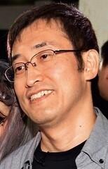Junji Itou
