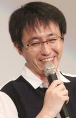 Ryuuichi Kimura