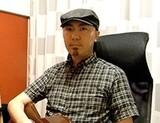 Tomokazu Tashiro