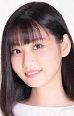 Hisako Toujou
