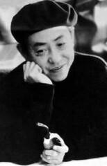 Fujiko F. Fujio