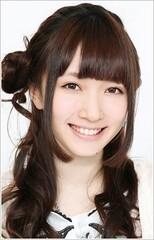Yurika Endou