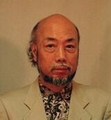 Renzo Kinoshita