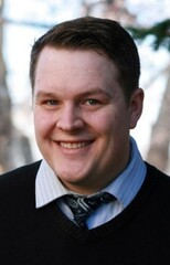 Brett Bauer