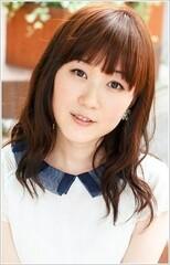 Misako Tomioka