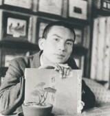 Nankichi Niimi
