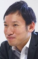 Takatsugu Muramatsu
