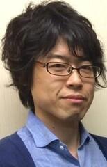 Tomohisa Taguchi