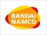 Bandai-Namco