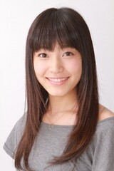 Rin Honoka