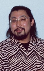 Yabako Sandrovich