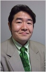 Kazumasa Katsura