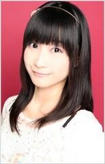 Amisa Sakuragi