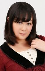 Miyuu Kashiwagi