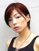 Saki Umesato