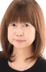 Tarako Isono