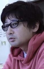 Michiya Katou