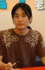 Isuna Hasekura