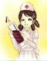 Nana Shiiba