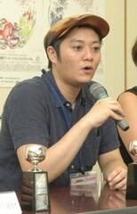 Kei Oyama