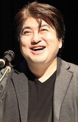 Kensuke Tanaka