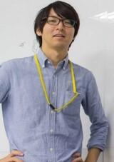 Youjirou Arai