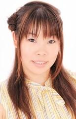 Shiho Tachibana