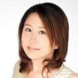 Yuri Takamura