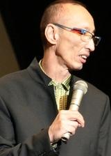 Bob Sakuma