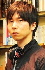 Kohta Yamamoto
