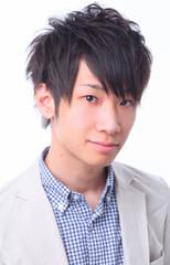 Reiou Tsuchida