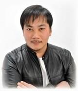 Miou Tanaka