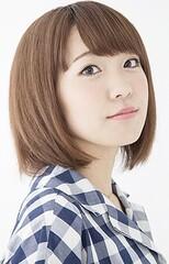 Shuka Saitou