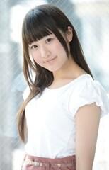 Kyouka Moriya