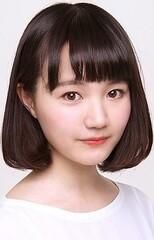 Yuka Ozaki